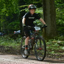 Photo of Harry ROBINSON at Forest of Dean