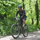 Photo of Jonny BARATTINI at Forest of Dean