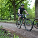 Photo of Mark BONNES at Forest of Dean