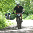 Photo of Mark SKELTON at Forest of Dean
