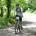 Photo of Adam CONNOLLY at Forest of Dean