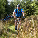 Photo of Anthony PARKER at Hamsterley