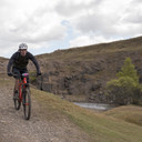 Photo of Neil CRAIG at Hamsterley