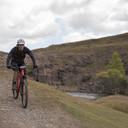 Photo of Neil CRAIG at Hamsterley
