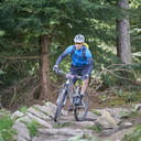 Photo of Simon TOOLEY at Hamsterley