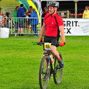 Photo of Mike WOOD at Catton Park