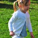 Photo of Danielle RIDER at Catton Park