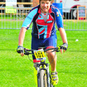 Photo of Craig PREECE at Catton Park
