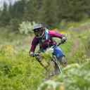 Photo of Amanda MYKE at Vernon, BC