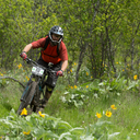 Photo of Sheldon WEIGEL at Vernon, BC