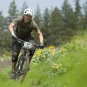 Photo of Chris GEISTLINGER at Vernon, BC