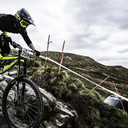 Photo of Josh FORD at Fort William