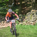Photo of Bruce ROLLINSON at Aske