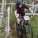 Photo of Scott ROBERTS at Aske