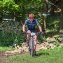 Photo of Ronan O SULLIVAN at Aske