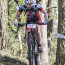 Photo of Holly MACMAHON at Aske
