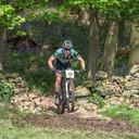 Photo of Matthew WHELAN at Aske