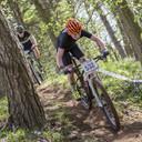 Photo of Aidan LAWRENCE at Aske