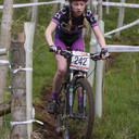 Photo of Roisin LALLY at Aske