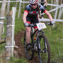 Photo of Charlotte-Louise MCGREEVY at Aske