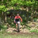 Photo of Mark BARKER (gvet) at Aske