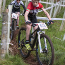 Photo of Spencer DAVIES at Aske