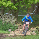 Photo of Adrian HILL at Aske