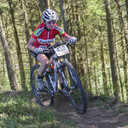 Photo of Carolyn SPEIRS at Aske