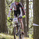 Photo of Timothy ELSMORE-MARTIN at Aske