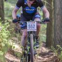 Photo of Nigel BROWN at Aske