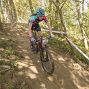 Photo of Kieran JARVIS at Aske
