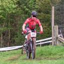 Photo of Nathan GIBSON (jun) at Aske