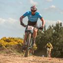 Photo of Tony FAWCETT at Aske