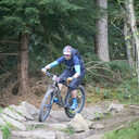 Photo of Andy BIELBY at Hamsterley