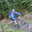 Photo of David MCLEAN (svet) at Hamsterley