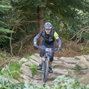Photo of Thomas HORNSBY at Hamsterley