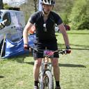 Photo of Steven WHITE at Hamsterley