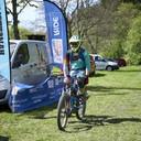 Photo of Alex VON at Hamsterley