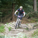 Photo of James TAYLOR (vet) at Hamsterley
