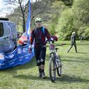 Photo of Luke HERBERT at Hamsterley