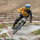 Photo of Phil ATWILL at Fort William