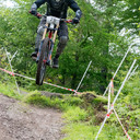 Photo of Rider 76 at Stile Cop
