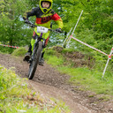 Photo of Cameron TOTNEY at Stile Cop