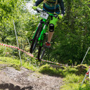 Photo of Sam FREETH at Stile Cop