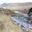 Photo of Chad BOXALL at Fort William
