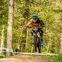 Photo of Philip ATWILL at Greno Woods