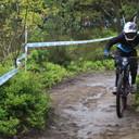 Photo of David WILCOX at Greno Woods
