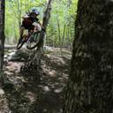 Photo of Scott JOHANNEN at Victory Hill