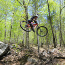 Photo of Max BEAUPRE at Victory Hill, VT