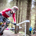 Photo of Simon ARCHER at Greno Woods